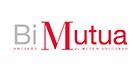 Bimutua Logo